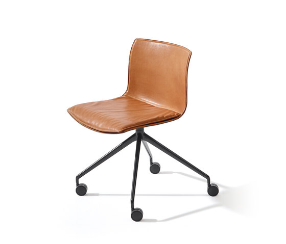 Catifa 53 | New Edition by Arper | Chairs