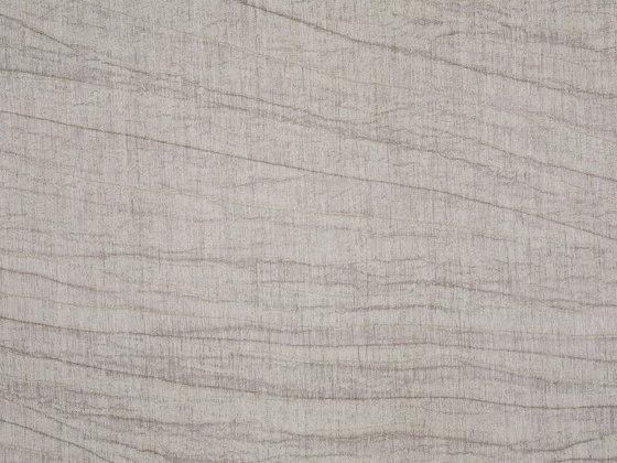 Sierra - 0016 by Kinnasand | Drapery fabrics