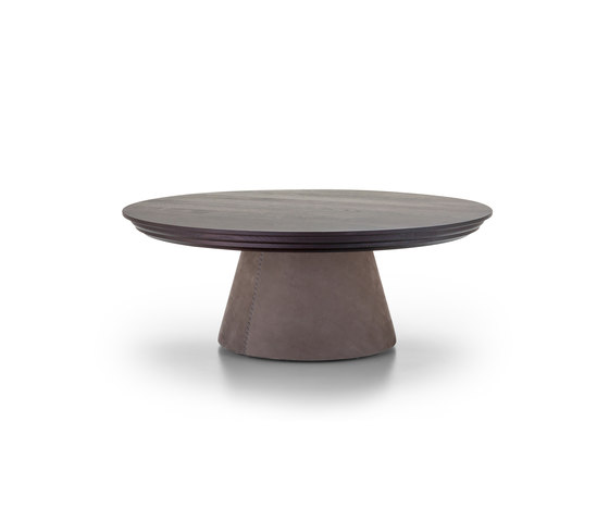 Judy by Alberta Pacific Furniture   Side tables