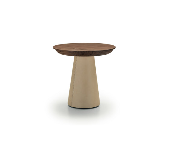 Judy by Alberta Pacific Furniture | Side tables