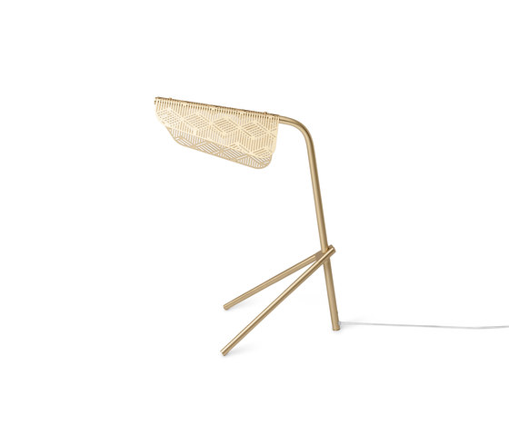 Méditerranéa | table lamp by Petite Friture | General lighting