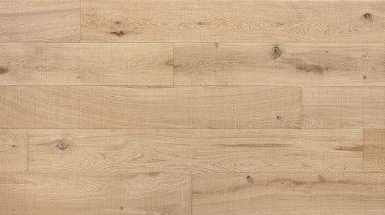 Tavole del Piave | Oak Materia by Itlas | Wood flooring