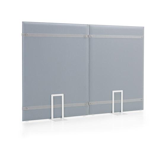 Pli Oversize by Caimi Brevetti   Privacy screen