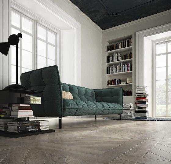 Tavole del Piave | Oak Veneziano by Itlas | Wood flooring