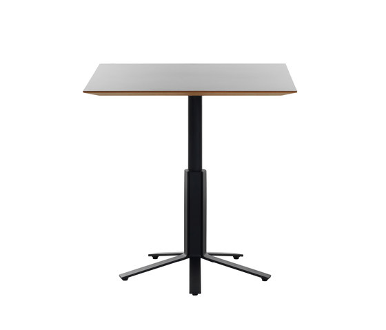 Aline Table by Johanson   Dining tables