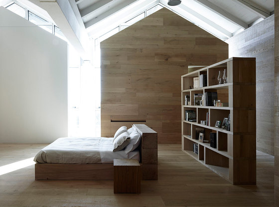 I Massivi   Relax time by Itlas   Shelving