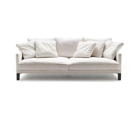 Dumas Sofa By Living Divani Sofas