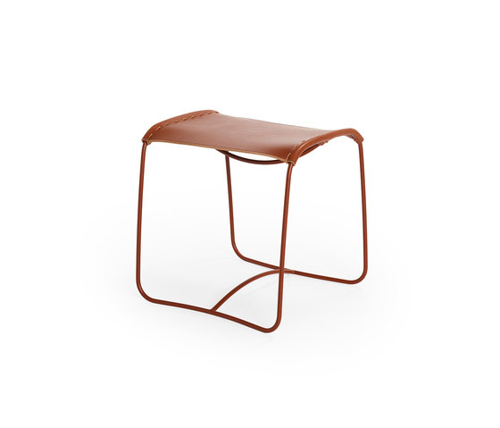 Perching by Artifort | Stools