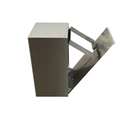 Franz Rubbish Bin by mg12 | Bath waste bins