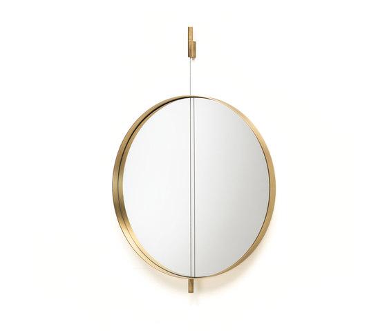 Galileo by Living Divani | Mirrors