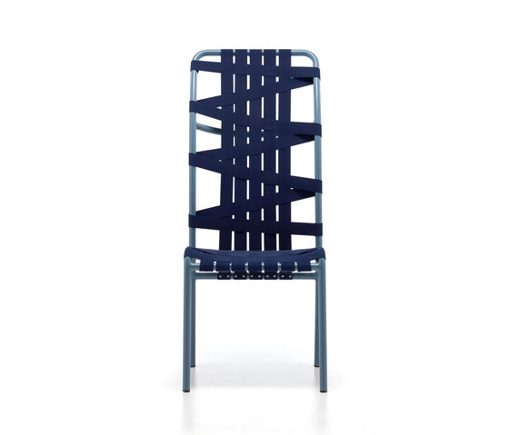 InOut 855 by Gervasoni | Chairs