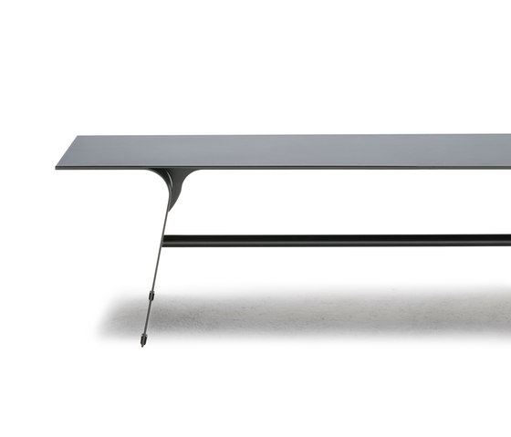 Inari by Living Divani | Benches
