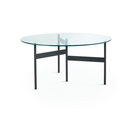 Notes by Living Divani | Dining tables