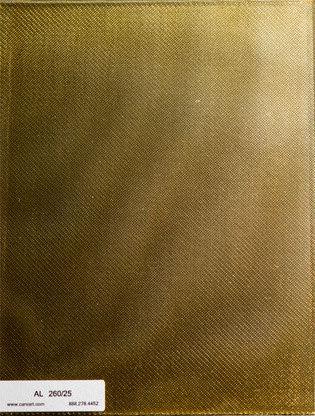 Metallic by Carvart | Laminated glass