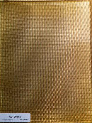 Metallic de Carvart | Vidrios laminados