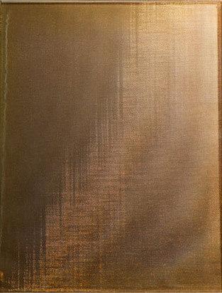 Metallic de Carvart   Vidrios laminados