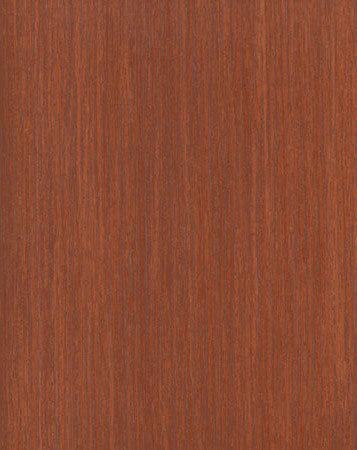 Woods by Carvart | Composite panels