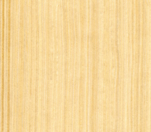 Woods by Carvart   Composite panels