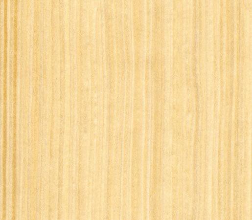 Woods de Carvart | Paneles compuestos