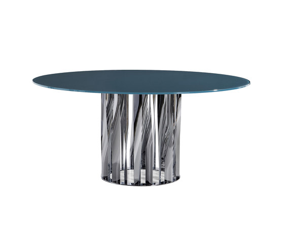 475 Boboli by Cassina | Dining tables