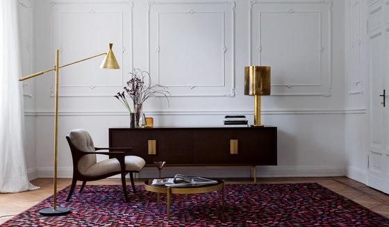 kenton sideboard philipp selva sideboards from selva. Black Bedroom Furniture Sets. Home Design Ideas