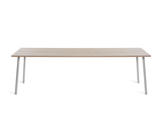 "Run Table 96"" de emeco 