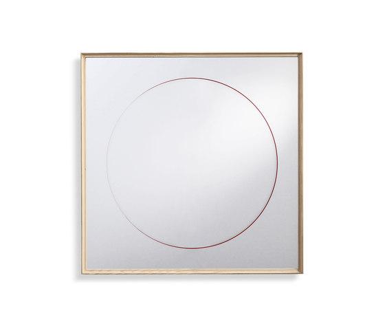 083 Deadline Eternal Sun de Cassina | Miroirs