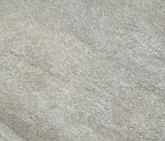Quarzit by AGROB BUCHTAL | Ceramic tiles