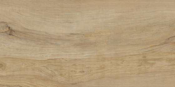 Oak by AGROB BUCHTAL | Ceramic tiles