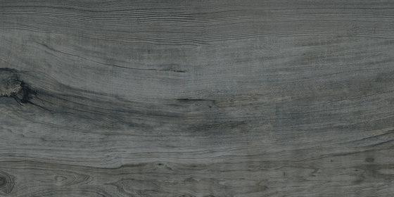 Oak by AGROB BUCHTAL | Ceramic tiles