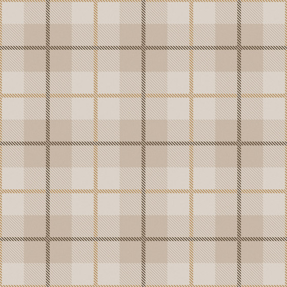 Tartan White | TN6060W by Ornamenta | Ceramic tiles