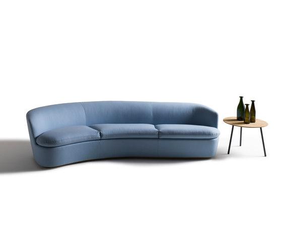Orla by Cappellini | Sofas