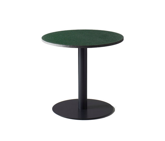 Break Stone de Cappellini | Tables d'appoint