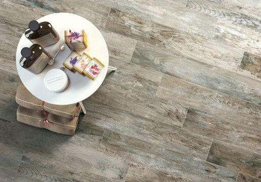 Cherokee by Cancos | Floor tiles