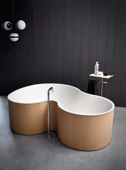 DR by Agape | Bathtubs