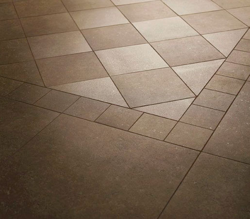 Bluestone Floor Tiles From Crossville Architonic