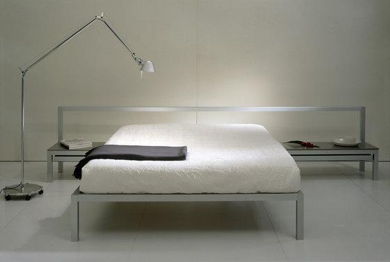 Bed de Sistema Midi | Sommiers / Cadres de lit