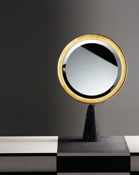 Selene Vanity desk de Gallotti&Radice | Tocadores
