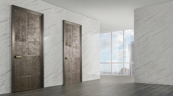 Land by Longhi S.p.a. | Internal doors