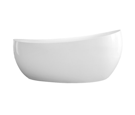 Aveo new generation vasca da bagno vasche ad isola - Vasca da bagno villeroy e boch ...