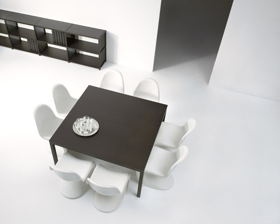 Clasica by Sistema Midi | Dining tables