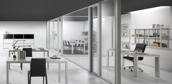 Clasica by Sistema Midi   Desks