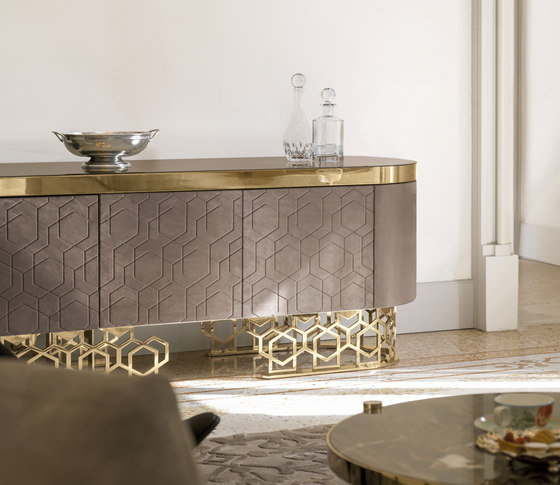Vicky von Longhi S.p.a. | Sideboards / Kommoden