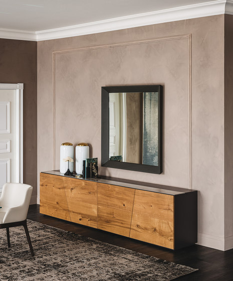 Explorer by Cattelan Italia | Sideboards