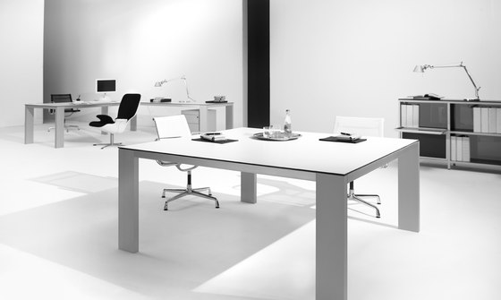 Armonia by Sistema Midi   Contract tables