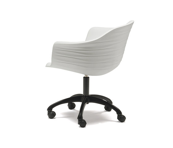 Indy by Cattelan Italia | Chairs
