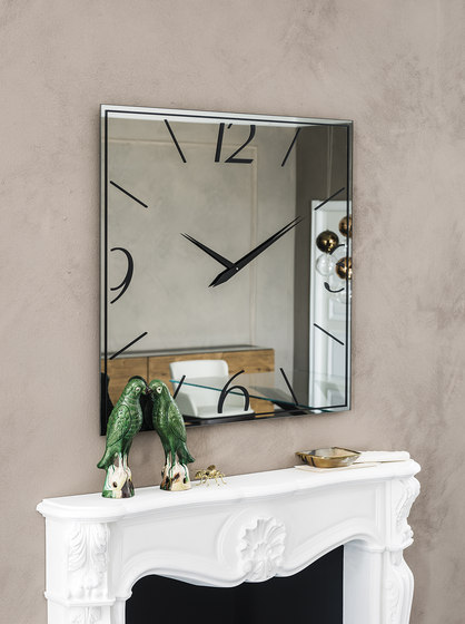 Moment by Cattelan Italia | Mirrors
