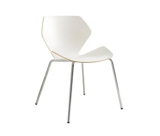 Gingko de Davis Furniture | Sillas