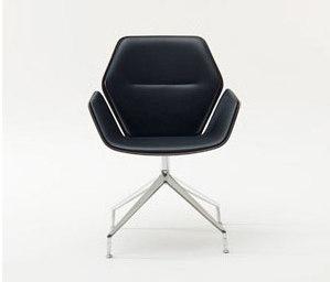 Gingko de Davis Furniture   Sillas