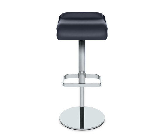 W-Barstool by Wagner | Bar stools